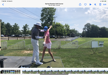 1E3A53CE-9E18-47D0-ABC6-C5ADD9B0AAD0